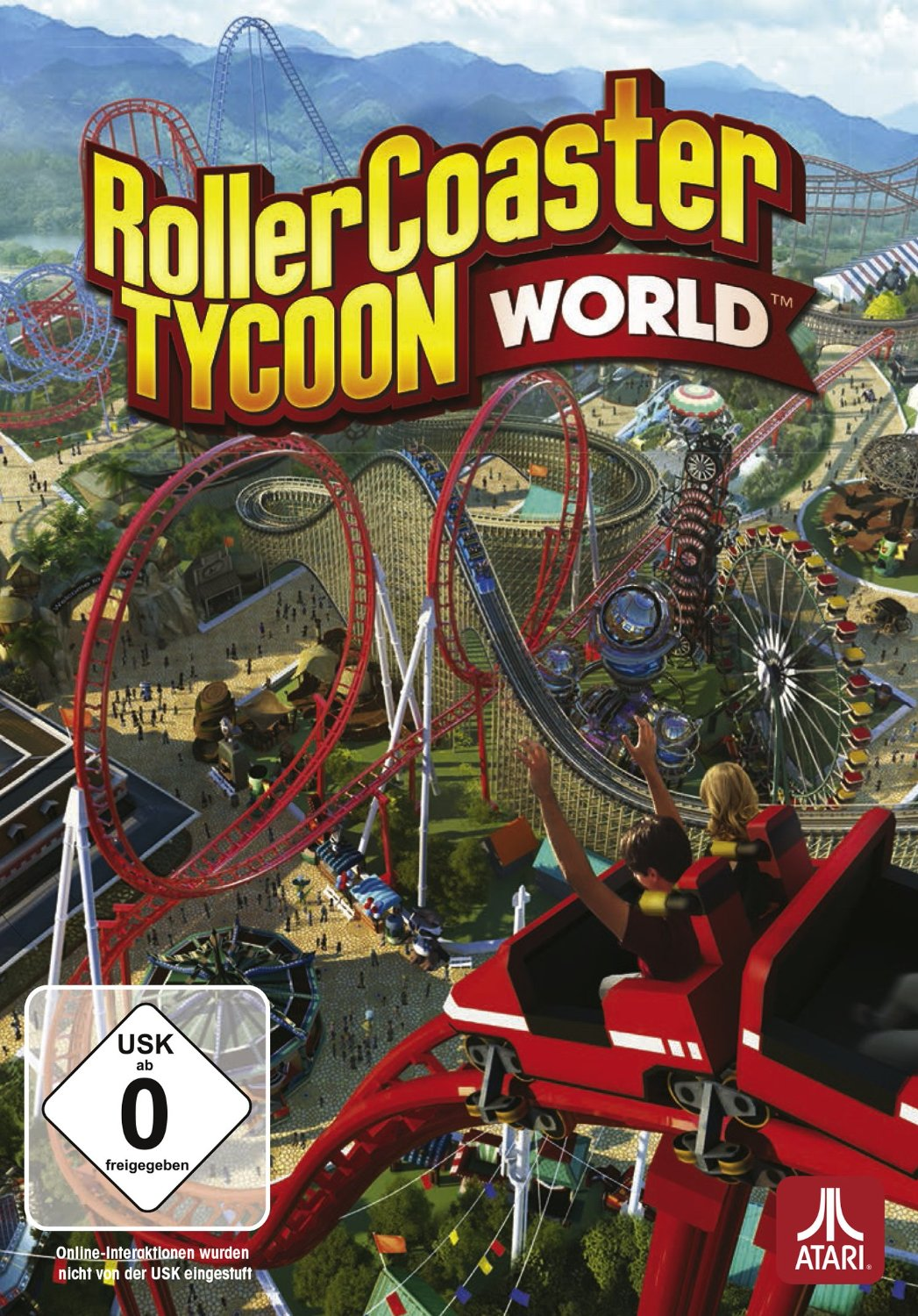 rollercoaster-tycoon-world-usk-packshot-nat-games