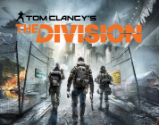 The Division – Trailer zur Snowdrop Engine