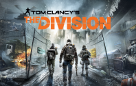 "The Division – ""Überfall"" als nächstes Global Event?"
