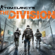 The Division – Infos zu Patch 1.6
