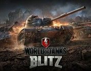World of Tanks Blitz – Neue Turniere, Teams und Panzer