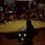 Prominence_Poker_505_Games_Deck_Casino_Screen_6