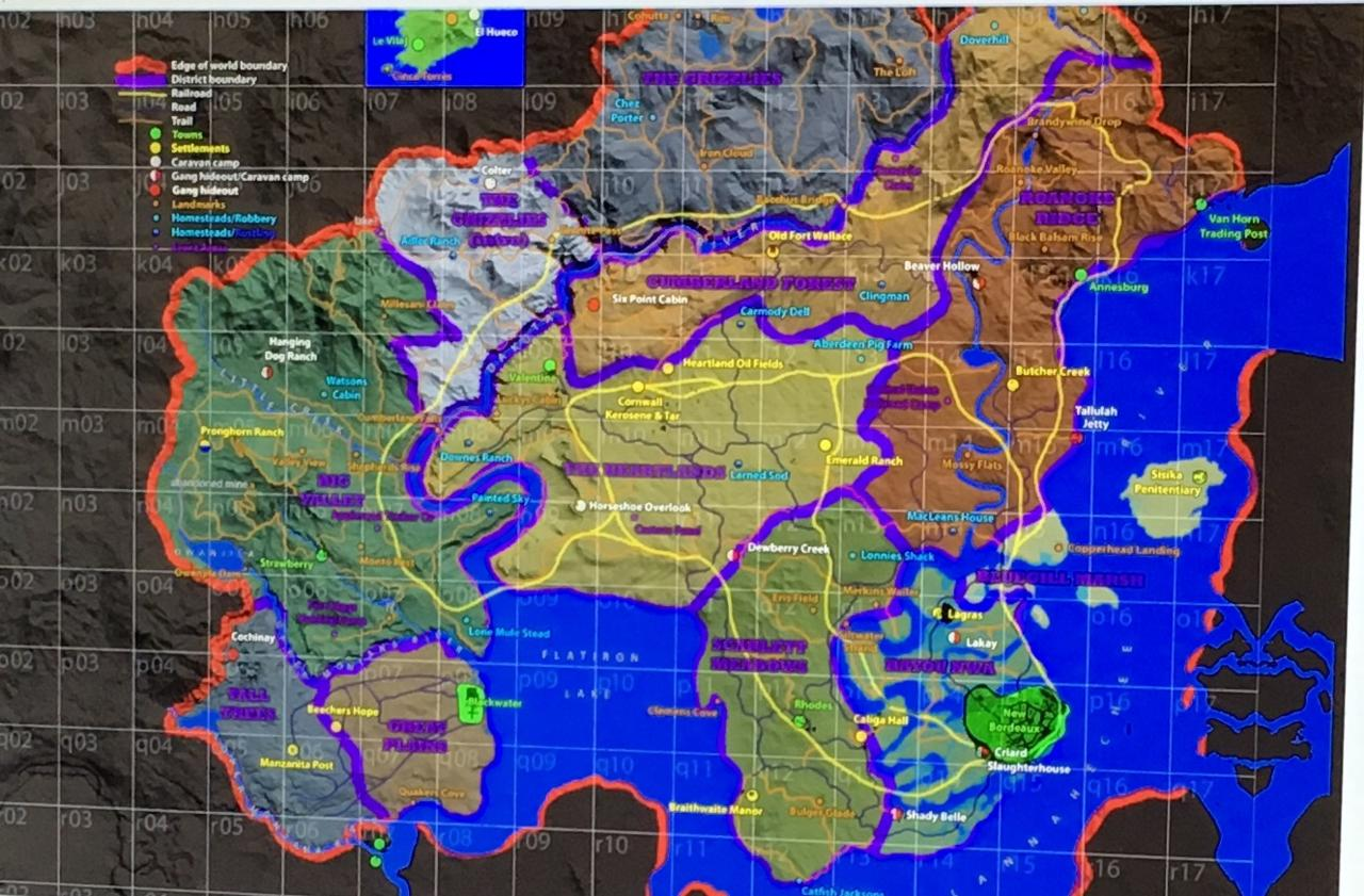 Red-Dead-Redemption-2-MAp-NAT-Games.de