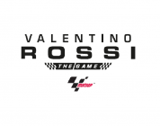 Valentino Rossi: The Game – Misano World Circuit angekündigt