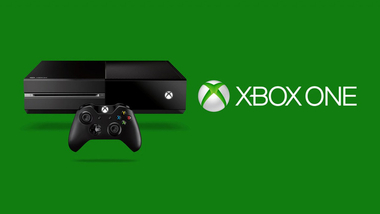 Angeschaut: Xbox Software-Update (gamescom 2016)
