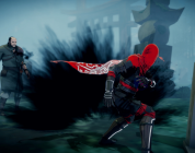 Aragami: Out of the Shadows – Ninja-Stealth-Action im Ankündigungstrailer