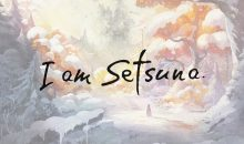 I am Setsuna – Temporal Battle Arena erreicht die Switch
