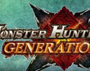 Monster Hunter Generations – Demo erscheint am 30. Juni