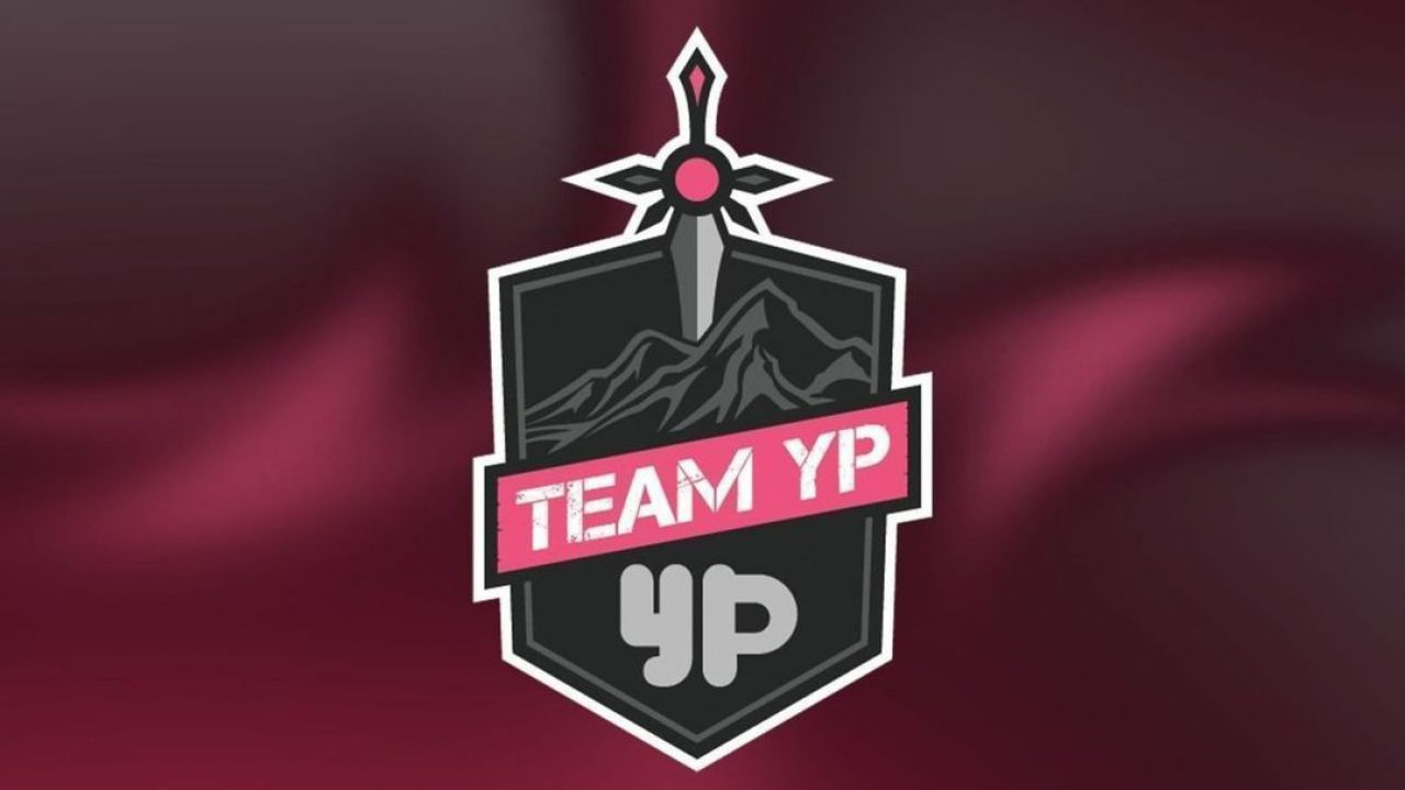 E-Sports – ESL bannt Team YP