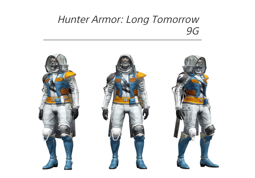 nat_games_Destiny_Hunter_Long_Tomorrow_9G