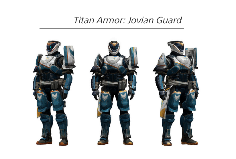 nat_games_Destiny_Titan_Jovian_Guard