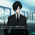 psycho-pass-mandatory-happiness-3-nat-games