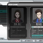 psycho-pass-mandatory-happiness-5-nat-games