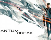 Quantum Break – Release-Termin für Steam-Version verschoben