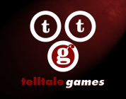 Telltalle Games – Sommertrailer kündigt Wolf Among Us 2, Walking Dead Final Season und Batman an