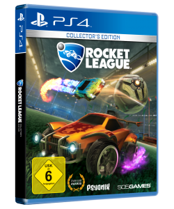 3D_PS4_RocketLeague_USK