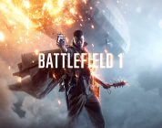 "Battlefield 1 – Video zeigt komplettes ""Conquest"" Match"