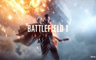 Battlefield 1 – Open Beta startet am 31. August