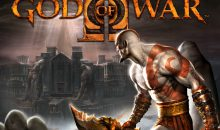 God of War 2 – Retro-Test zu Kratos zweitem Rachefeldzug