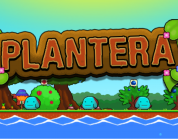 Angespielt: Plantera (Preview)