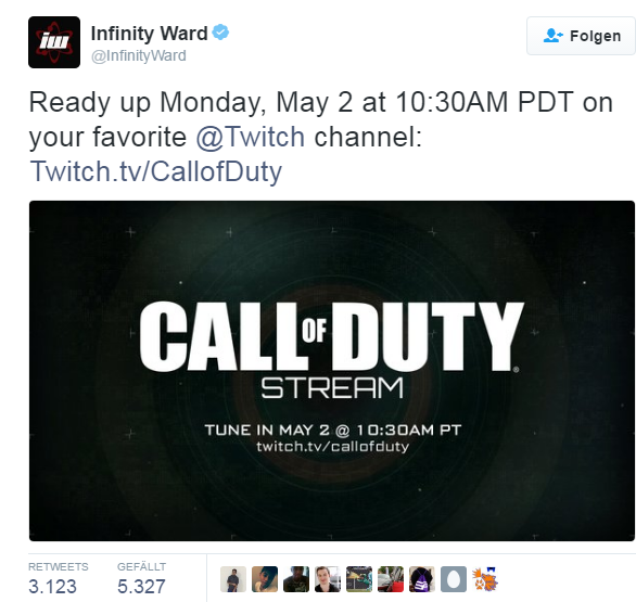 cod-stream-nat-games