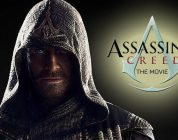 Assassins Creed – Trailer zum Film