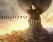 Civilization VI – Trailer zur Ankündigung