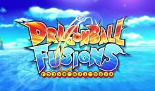 Dragon Ball Fusions – Test zum Fusionieren des DB-Universums