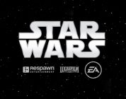 Star Wars – Neues 3rd-Person Action Adventure in Entwicklung
