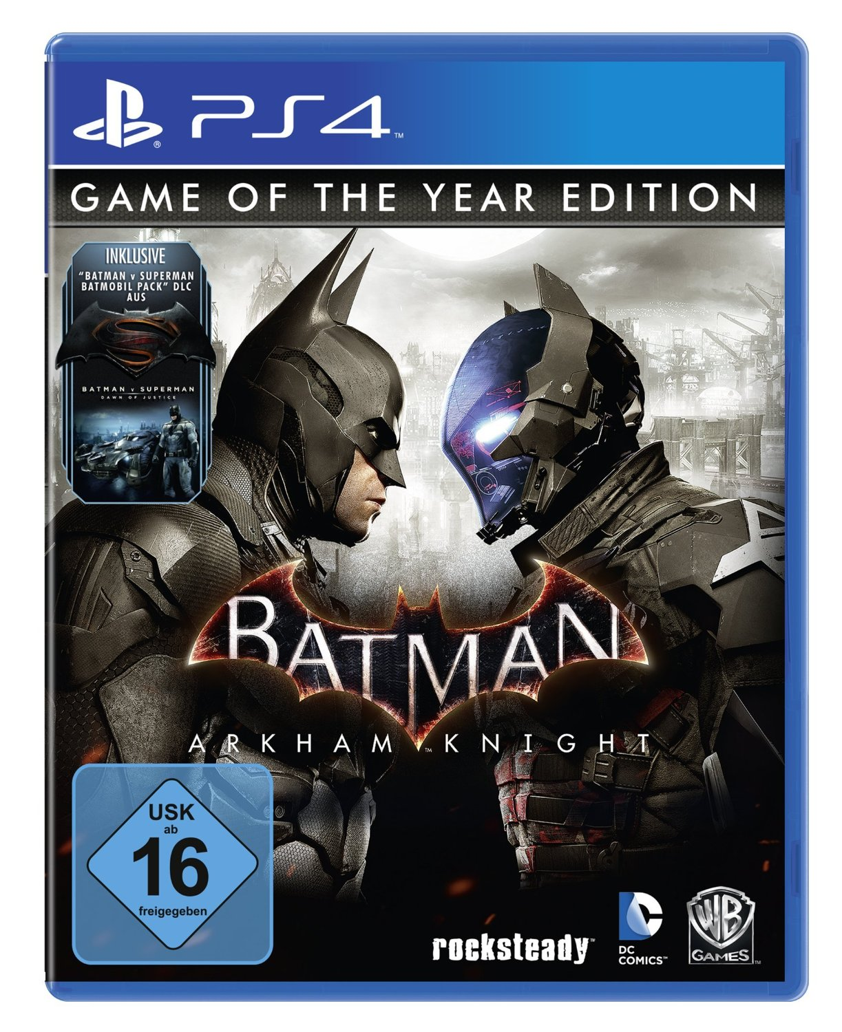nat_games_Batman_Arkham_Knight_GOTY