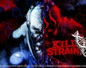 Kill Strain – Beta für Playstation exklusives MOBA startet heute