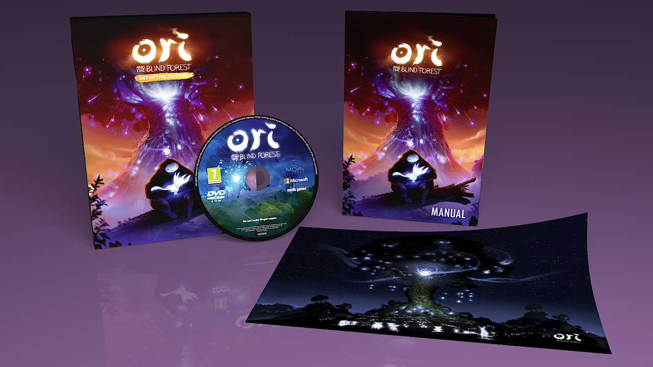 nat_games_Ori_Blind_Forest_Retail_Standard