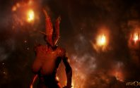 Agony – neues First Person Survival Horror Spiel angekündigt