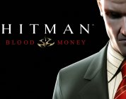 Hitman: Blood Money – IO Interactive denkt über Remaster nach
