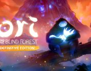 Ori and the Blind Forest – Nordic Games bringen Definitive Edition in den Handel