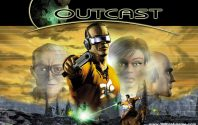Outcast: Second Contact – Bigben wird Publisher für Remake