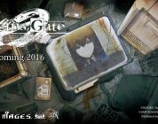 Steins;Gate 0 – Visual Novel startet Ende November
