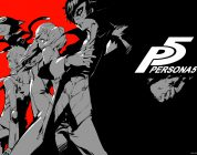 Persona 5 – Deep Silver übernimmt Rolle als Publisher in Europa