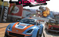 Table Top Racing: World Tour – Stream mit Kevin, Tobi und Marco