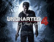 Uncharted 4: A Thief´s End – Neues in Patch 1.20