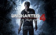 Uncharted 4: A Thief´s End Multiplayer – Stream mit Kevin, Tobi und Marco