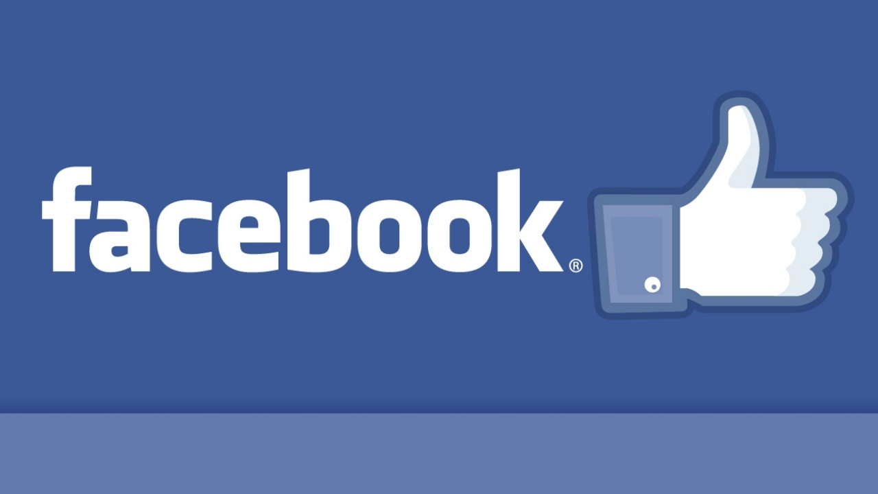 Facebook-Logo-fan-werden-nat-games