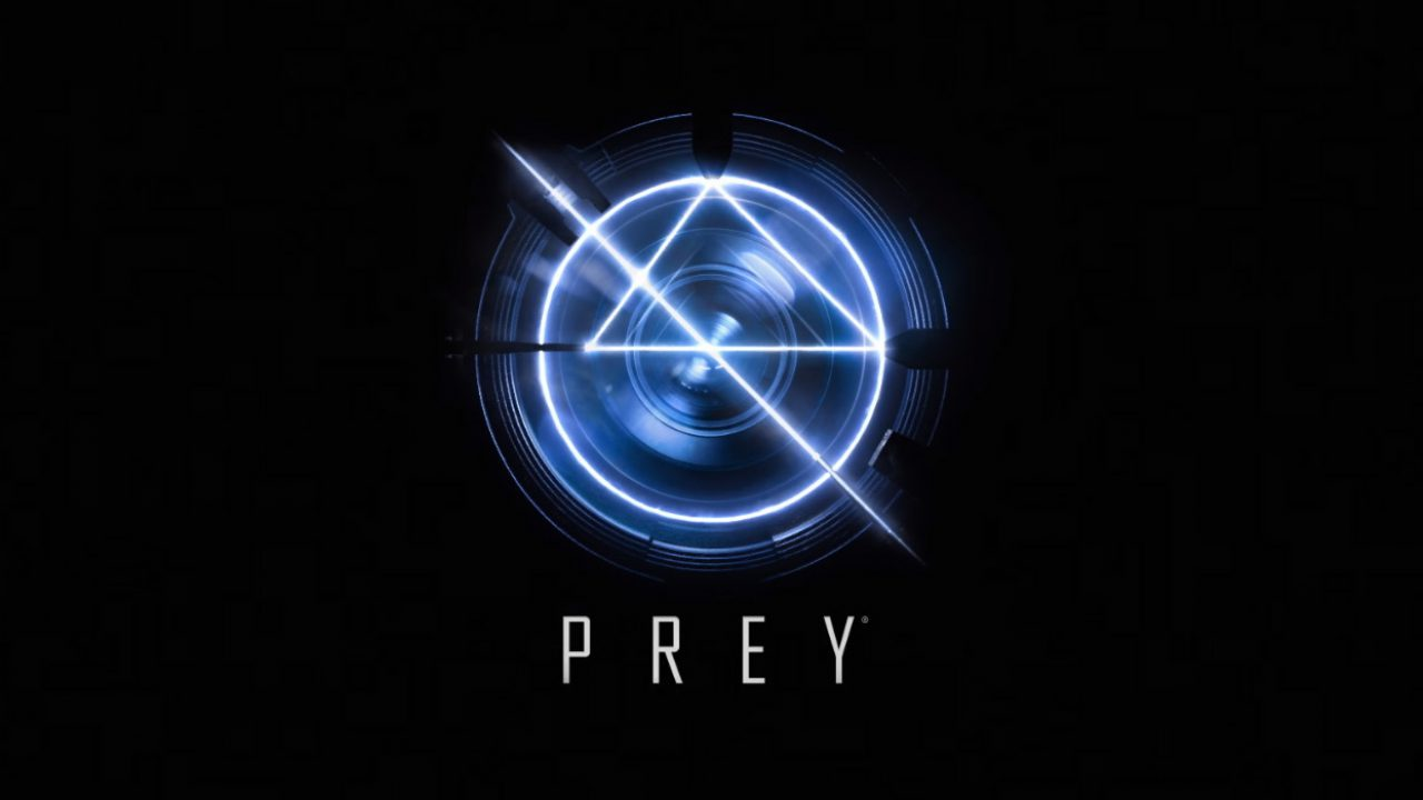 "Prey – Neuer ""History of the TranStar"" Trailer"