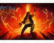 Angespielt: Seum – Speedrunners from Hell (Demo)
