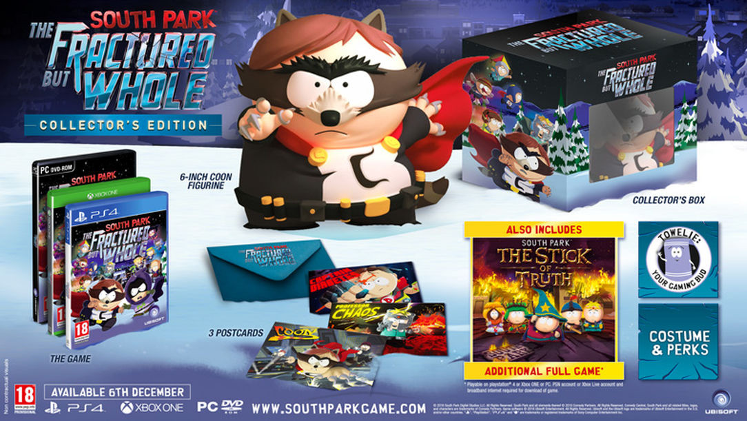 South-Park-The-Fractured-But-Whole-Collectors-Edition-NAT-Games.de