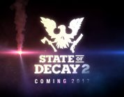 State of Decay 2 – Offiziell Angekündigt
