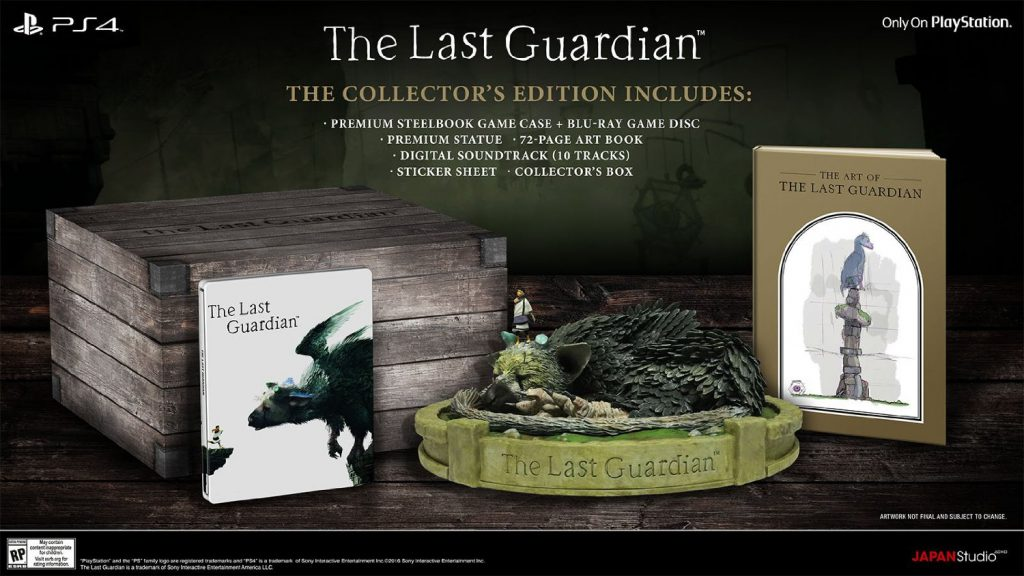 The-Last-Guardian-Collectors-Edition-NAT-Games