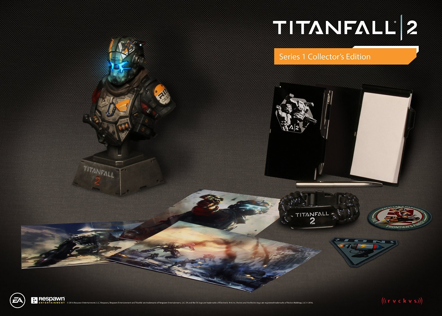 Titanfall-2-Collectors-Edition-1-NAT-Games.de