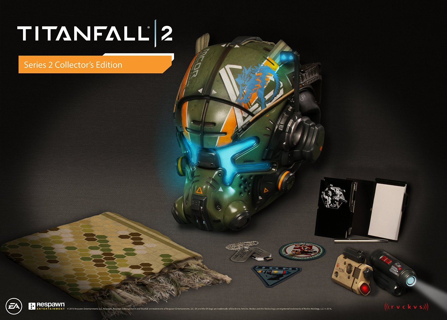 Titanfall-2-Collectors-Edition-2-NAT-Games.de