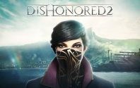 Dishonored 2 – Neuer Live-Action Trailer